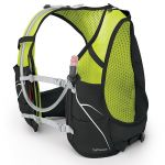 Mochila de Hidratação Osprey Duro 1.5