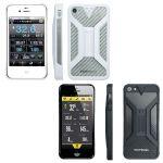 Suporte Topeak RideCase para iPhone 4/4S